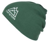 ZetazMütze Grün