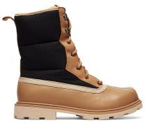 Canby - Stiefel für Damen - Braun