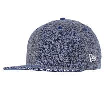 Spec - Snapback Cap für Damen - Blau