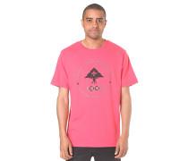 RC Live For Today - T-Shirt für Herren - Rot