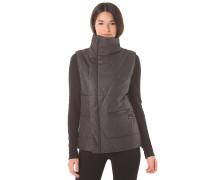 Homeland - Funktionsjacke für Damen - Schwarz