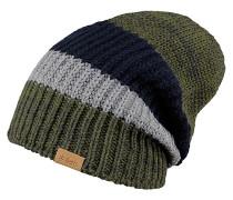 Frisco - Mütze für Herren - Grün