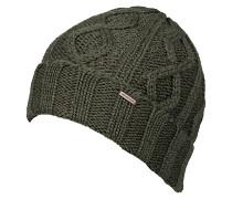 Merlu - Mütze für Herren - Beige
