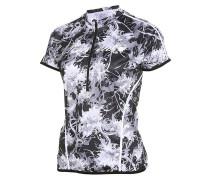 Felicia - Oberbekleidung für Damen - Schwarz