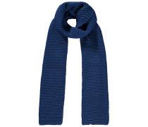 Everyday - Schal für Herren - Blau