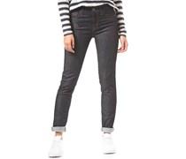 Riot II - Jeans für Damen - Blau