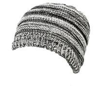 Bay - Mütze für Damen - Schwarz