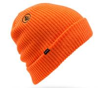 Sweep - Mütze für Herren - Orange