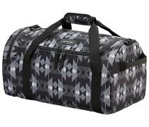 EQ 31L - Tasche für Herren - Grau
