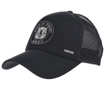 Truckin - Trucker Cap für Damen - Grau