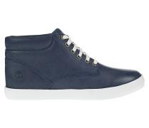 Brattleboro Chukka with Collar - Fashion Schuhe für Damen - Blau