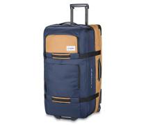 Split 100L - Reisetasche für Herren - Mehrfarbig