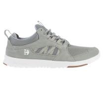 Scout MT - Sneaker für Herren - Grau