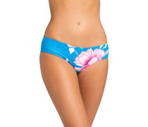 Infusion Flower Good - Bikini Hose