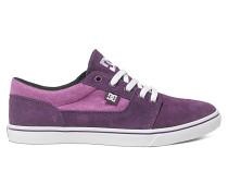 Tonik SE - Sneaker für Damen - Lila