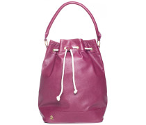 Serenityz Handtasche - Pink