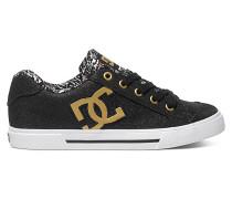 Chelsea X TR - Sneaker für Damen - Schwarz