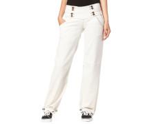 Atlantic - Jeans für Damen - Weiß