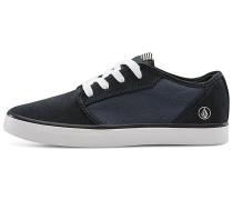 Grimm 2 - Sneaker für Jungs - Blau