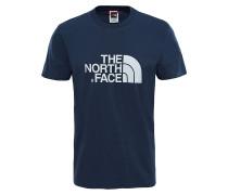 Easy - T-Shirt für Herren - Blau