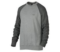 Pennycross Crew - Sweatshirt für Herren - Grau
