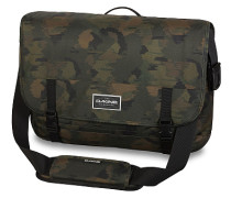 8130150 23L - Umhängetasche für Herren - Camouflage