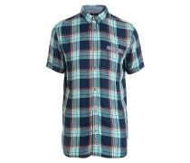 Jacks - T-Shirt für Herren - Blau