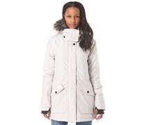 Stonesgrip II - Jacke für Damen - Grau