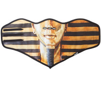Phar Mask Bandana - Mehrfarbig
