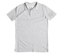 Everyday Suncruise - T-Shirt für Herren - Schwarz