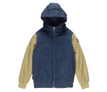 Dulcey - Jacke für Jungs - Beige