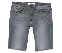 Owen - Shorts für Herren - Schwarz