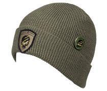 Neesh - Mütze für Herren - Camouflage