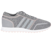 Los Angeles - Sneaker für Damen - Grau