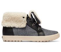 Albany - Stiefel für Damen - Grau