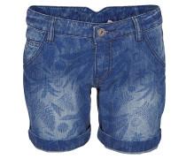 Lysandro - Shorts für Jungs - Blau