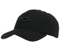 Tincan Cap - Schwarz