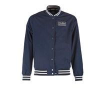 Stirling City - Jacke für Herren - Blau