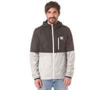 Dagup Block - Jacke für Herren - Schwarz