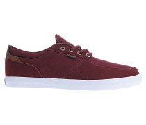 Hitch - Sneaker für Herren - Rot