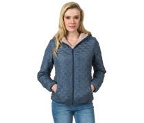 Skog - Jacke für Damen - Blau