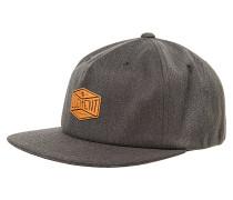 Larson - Cap für Herren - Schwarz