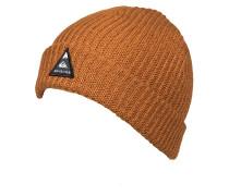 Routine - Mütze - Orange