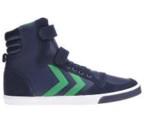 Slimmer Stadil High Sneaker - Mehrfarbig