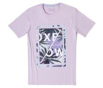 Tosketa - T-Shirt für Herren - Lila