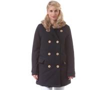 Mallow - Jacke für Damen - Schwarz