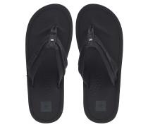OX - Sandalen für Herren - Schwarz