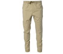 Lazed Beach - Hose - Beige