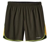 Strider - 7 in. - Shorts für Herren - Grün