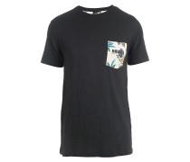 Exile - T-Shirt für Herren - Schwarz